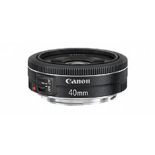Câmera Digital Canon Corpo Preto 32.5mp - 90d