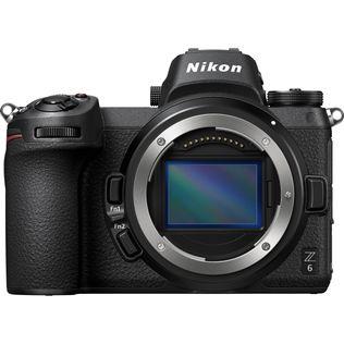 Câmera Digital Nikon Coolpix Amarelo 16.0mp - W300